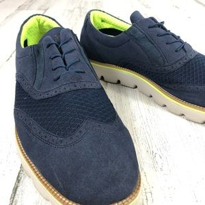 Skechers Shoes - SKETCHERS On The Go oxfords